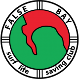 False_Bay_Surf_Lifesaving_Club_Logo-600